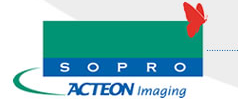 ACTEON Imaging