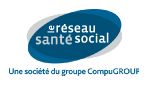 Le Réseau Santé Social